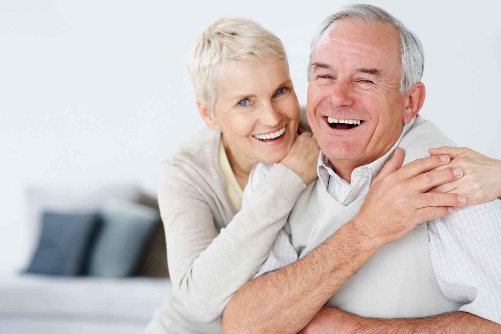 Dental-Care-Tips-for-the-Elderly