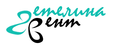 ddent-logo1